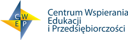 CWEP_logo