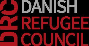 DRC_UK_RED_rgb