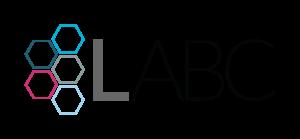 LABC-logo-300x139