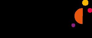 Nesta_Italia_SmallUse_Logo_CMYK